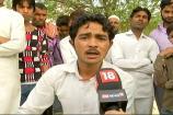 Pehlu Khan's Son Recounts Alwar Horror
