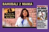 Fans Reveal Their Top Baahubali 2 Theories