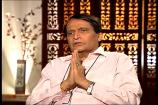 Railway Flexi Fare Launched In September Is Under Review : Suresh Prabhu Tells CNN-News18
