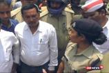 The Crux: How IPS Charu Nigam Took BJP MLA Radha Mohan Agarwal Head on