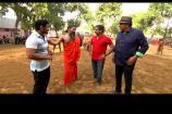 Yoga Day Special: Yoga Session With Yoga Guru Baba Ramdev And Wrestler Sushil Kumar