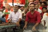 Villagers Offer Special Prayers in Kanpur For Ram Nath Kovind's Win in Presidential Election