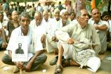 Watch: Off Centre With Families Of Deceased Farmers