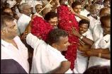 Is The Road Clear For AIADMK Merger Now?
