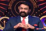 Mohanlal To Make Television Debut With Chat Show 'Lal Salaam'
