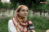 Watch: Jamia Millia Islamia Students' View on SC's Triple Talaq Judgment
