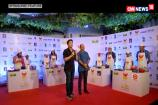 'Cook For A Smile' With Celebrity Chef Vikas Khanna