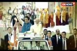 Shades Of India 2.0, Episode-81: India's First Bullet Train Project Fast-Tracks Japanese Ties, Rahul Gandhi's Berkeley Speech And Martyr's Wife Joins Indian Army