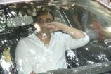 Breaking: Filmmaker Aditya Chopra Summoned by Enforcement Directorate Over Royalty Scam