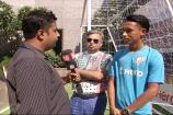FIFA U-17 World Cup: All Set For The Big Challenge, Says Captain Amarjit Singh