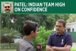 FIFA U-17 World Cup: Praful Patel Confident of India's Good Show
