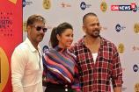 Jio MAMI 19th Film Festival: Golmaal Again Gang, Alia Bhatt-Ranbir Kapoor Kickstart The Movie Mela
