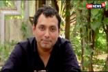 Now Showing: Neeraj Pandey Reveals What He is Like on the Set