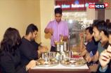 Should Restaurants Not Passing GST Rate Cut to Consumers be Penalised?