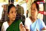 Meet Sharda and Dharmishta - The Foot Soldiers of Mission Indradhanush in Madhya Pradesh