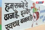 Watch: How Indore Became A Role Model Of Cleanliness