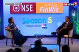 NSE Fin Wiz Season 5: Investment Lessons from Vikram Limaye