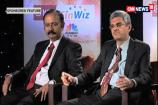 Watch NSE- Finwiz Season 5 Curtain Raiser