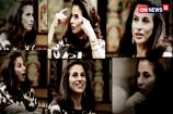 Watch: Off Centre With Shobhaa De