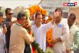 Shades Of India 2.0, Episode-92: Rahul's Impending Elevation As Cong chief, TN Politics, Priyanka Gets Another Title & More