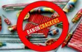 Team responsible for Delhi's Cracker Ban