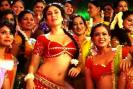 The first look of Kareena Kapoor's much-awaited item number 'Fevicol se' from Salman Khan's upcoming film 'Dabangg 2' was unveiled on November 30, 2012.