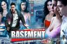 'Four Pillars of Basement' features Dilzan Wadia, Bruna Abdullah, Alia Singh and Shawar Ali in key roles. This psychological thriller revolves around human frailities.