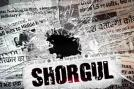 Shorgul' has landed in a legal soup even before its release.  The filmmakers have been accused of copyright breach. The film also hogged the limelight as it was believed that it featured characters inspired by BJP legislator Sangeet Som, Uttar Pradesh Chief Minister Akhilesh Yadav and cabinet Minister Azam Khan.