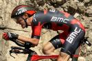 Cyclist Tejay van Garderen of the United States of America said that he and his wife are expecting their second child, and his participation in the Games will increase the risk of a possible Zika infection. (Photo Credit: Getty Images)