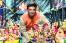 Mumbai's biggest 10-day carnival, Ganesh Chaturthi, has begun and the celebrations have gripped Bollywood stars and commoners alike. Sushant Singh Rajput wished his fans as he tweeted his photo with Ganesh idols today.