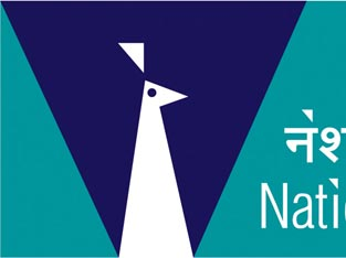 National Insurance Company unveils its new logo - News18