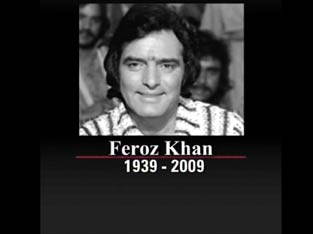 feroz khan and his wifeferoz khan instagram, feroz khan and sajal ali, feroz khan mp3 download, feroz khan and his wife, feroz khan wife, feroz khan film, feroz khan pakistan army, feroz khan pakistani actor, feroz khan gul e rana, feroz khan photos, feroz khan pakistan, feroz khan choreographer, feroz khan music, feroz khan and sajal ali wedding, feroz khan, feroz khan facebook, feroz khan wiki, feroz khan mp3 song, feroz khan punjabi songs, feroz khan songs mp3