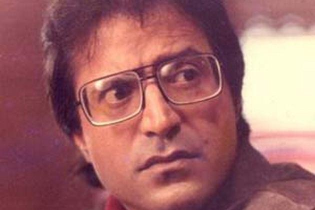 Ravi Baswani Jaane Bhi Do Yaaro39 actor Ravi Baswani dead IBNLive