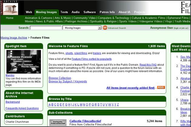 IMDb  Wikipedia
