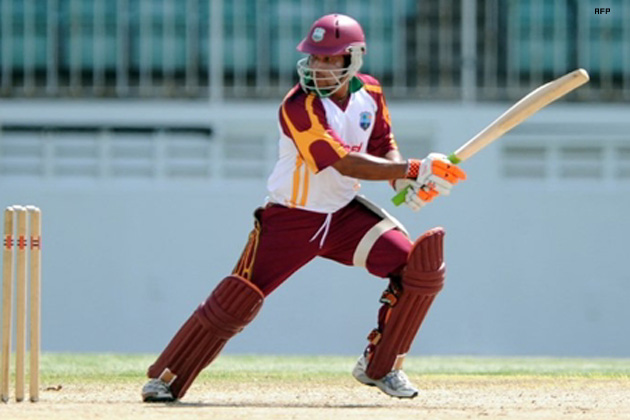 Guyana, under the leadership of Ramnaresh Sarwan will look to turn the tables on the big guns in their group in the CL T20 tournament.