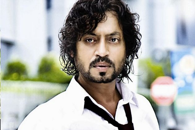 irrfan khan film