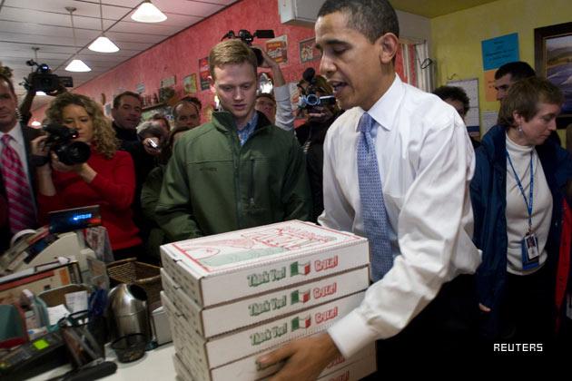 [Image: obama3_3.jpg]