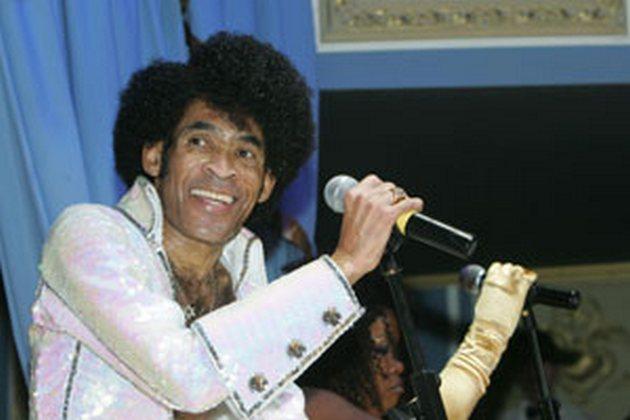 boney m lead singer farrell dies aged 61 news18. Black Bedroom Furniture Sets. Home Design Ideas