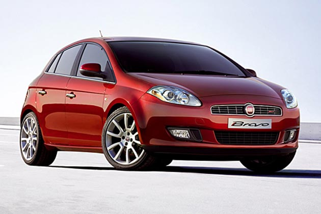fiat new release carTop 10 Upcoming car launches in India