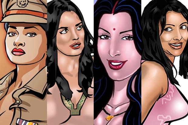 savita bhabhi com video hollywood sex video film