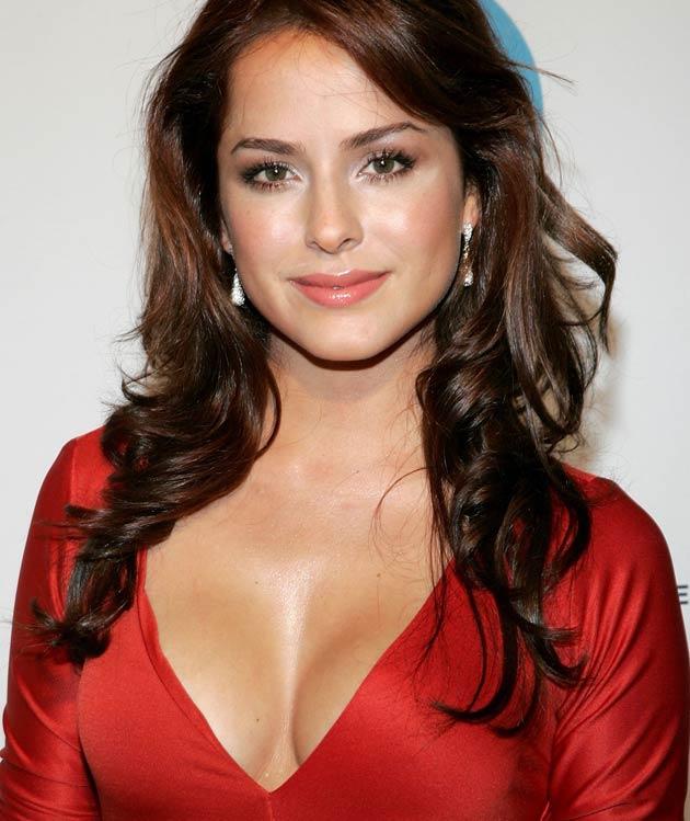 Latinas актрисы