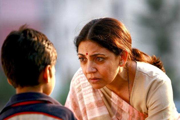 Смотреть индийское кино расставание