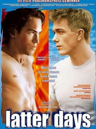 Movies About Gay 41