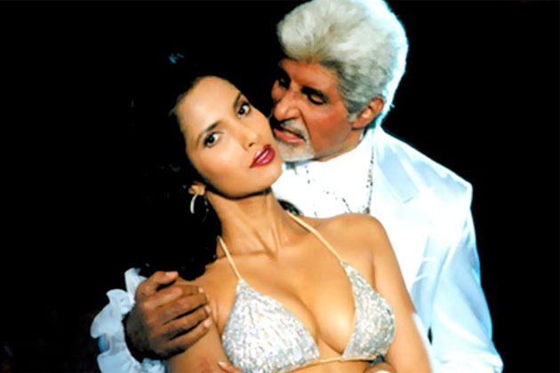 Image result for amitabh boom