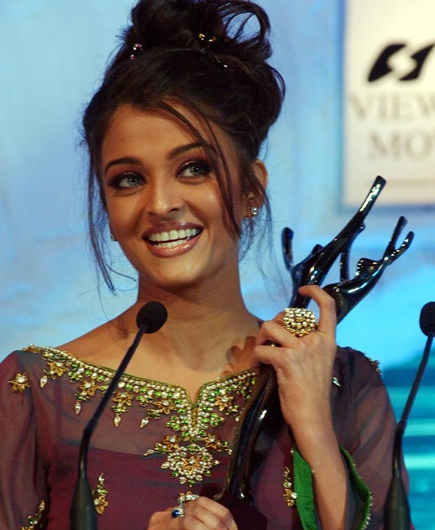 Aishwarya Rai 2003 Aishwarya Rai Bachchan From