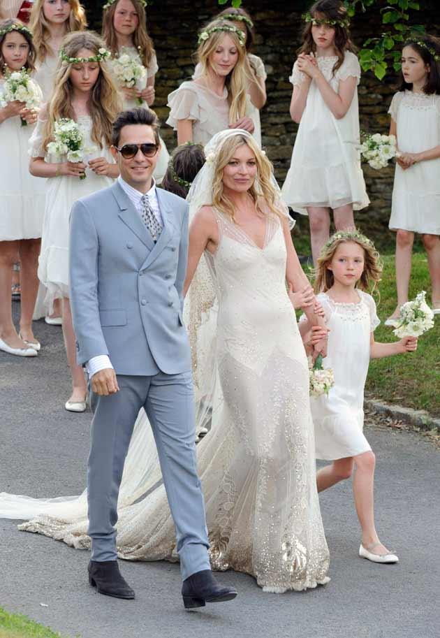 Lovine and kat wedding