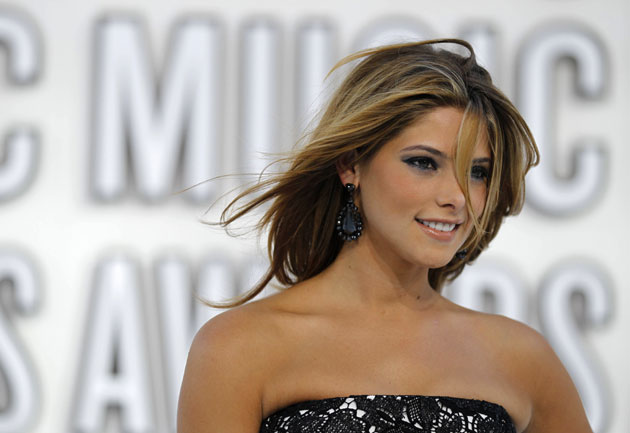 Celebrities Nude Scandals 26