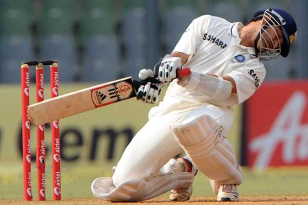In the Australian summer of 2011-12, Indian batting's bane could decide its fate.