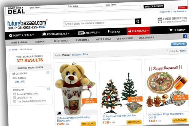 Shoes online Online shoe shopping websites