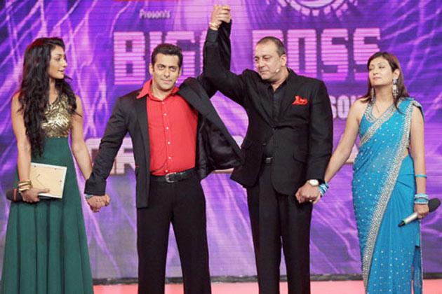 Did juhi parmar deserve to win bigg boss 5 news18